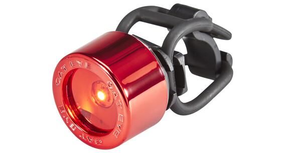 CatEye Nima2 SL-LD135 - Éclairage arrière - rouge